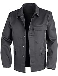 it Amazon Amazon Kübler Abbigliamento Abbigliamento Amazon Kübler it qITPt6w