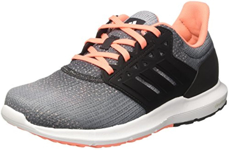 Adidas Adidas Adidas Solyx W, Scarpe da Corsa Donna   prendere in considerazione    Uomo/Donne Scarpa  0f1dbf