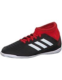 adidas Predator Tango 18.3 In J, Zapatillas de Fútbol Unisex Niños