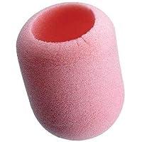 Seamless Foam Toe Cap | Soft & Spongy | Full Toe & Nail Cushioning Protection by Canonbury preisvergleich bei billige-tabletten.eu