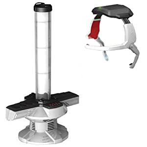 Uncle Milton Star Wars Force Trainer