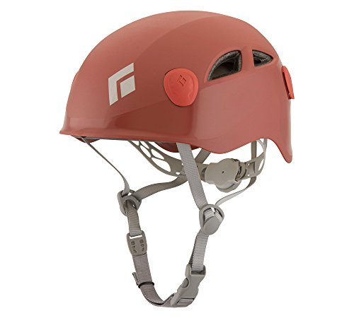 Half Dome - Casque escalade