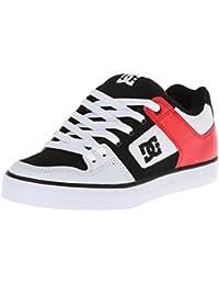 DC Shoes, PURE M SHOE - Zapatillas para hombre