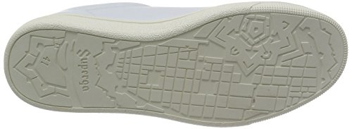 Sneakers - 4530-bycu White