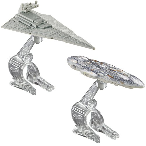 hot-wheels-star-wars-starship-star-destroyer-vs-mon-calamari-cruiser-vehicle-by-hot-wheels