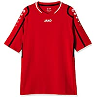 JAKO Kinder Volleyball Trikot Block