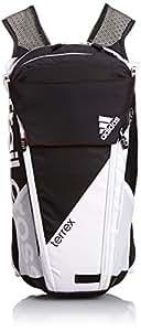 adidas Terrex Trail Sac à dos Noir/Blanc