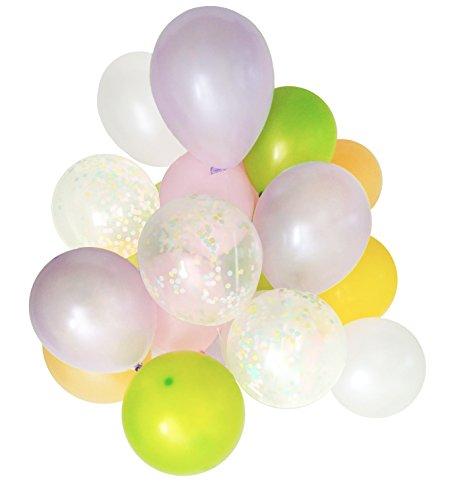 ramo-de-globos-de-confeti-boda-decoracion-fiesta-de-cumpleanos-photobooth