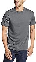 Eddie Bauer Herren Legend Wash Pro Shirt - Kurzarm