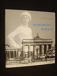 Nabokovs Berlin.