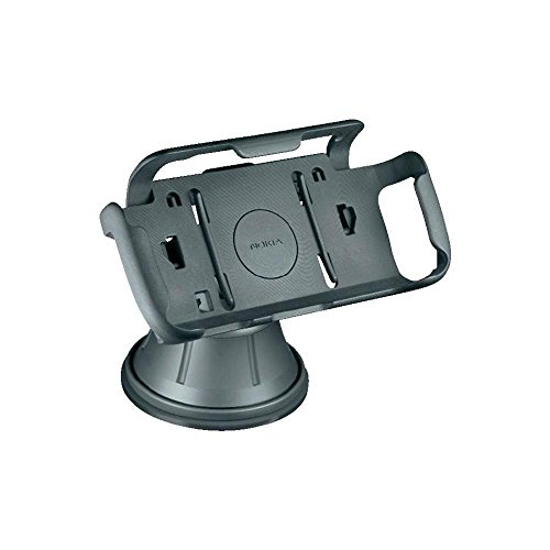 Nokia CR-116 Gerätehalter für N97