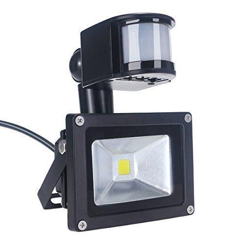 faretto-a-led-dizaul-10-20-30-50-w-ip65-impermeabile-sensore-di-movimento-pir-faretti-da-esterni-a-l