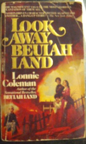 title-look-away-beulah-land