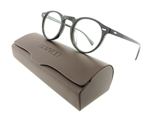 oliver-peoples-gregory-peck-ov-5186-redondo-acetato-hombre-black1005-a-47-23-150