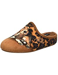 Zapatillas Amazon Puppies Incluir no es Hush de disponibles ZAnrYAx
