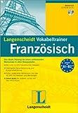Langenscheidt Vokabeltrainer 3.0 Franz�sisch Bild