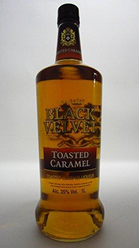 black-velvet-toasted-caramel-flavored-whisky-35-10l