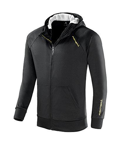 Fischer Shop fissaggio Jacket 2016/17, g00016, M