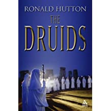 The Druids: A History