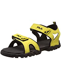 Fila Men's Teofila Sandals and Floaters