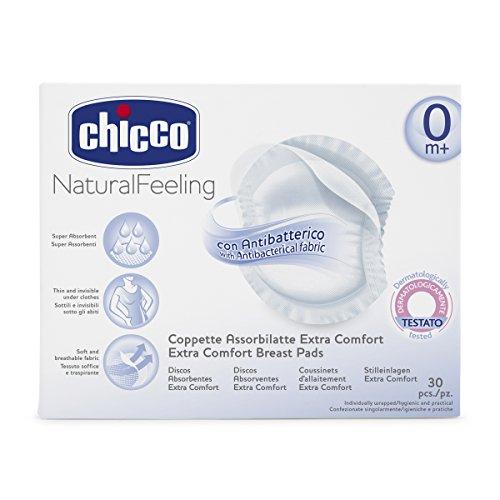 chicco-antibakterielle-stilleinlagen-naturalfeeling-60-stck