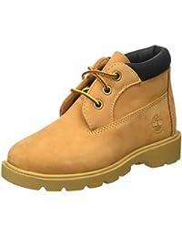 9850ea89c Amazon.es  Timberland - Zapatos para niño   Zapatos  Zapatos y ...