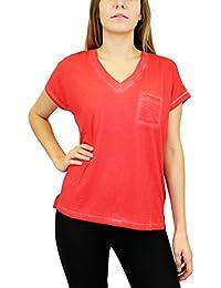 Eleven Paris BOLLY W - Camiseta para mujer