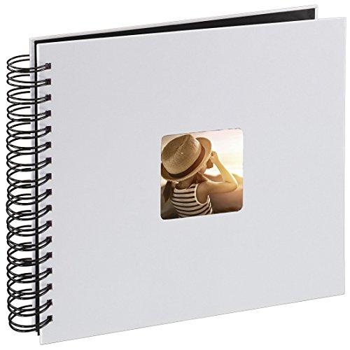 hama-fine-art-album-de-fotos-50-paginas-negras-25-hojas-album-con-espiral-28-x-24-cm-con-compartimen