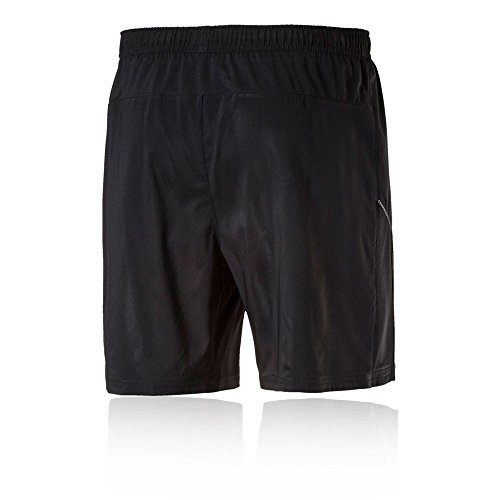 Puma Core-Run Corsa Shorts - SS18 Black