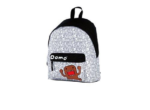 Rucksack Domo (DOMO Rucksack Backpack D-Pack)
