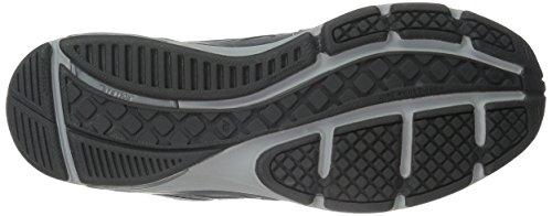 New Balance Men's MW847V2 Walking Shoe Grey/White