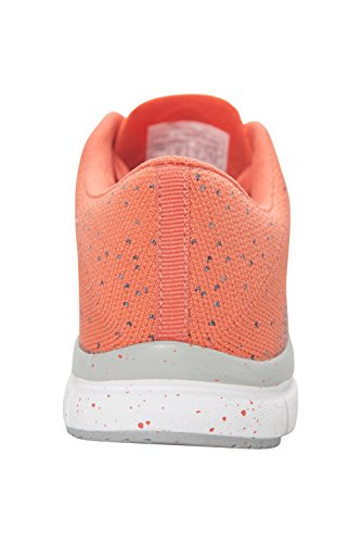 Mountain Warehouse Start To Finish Trainers Corail Fusion