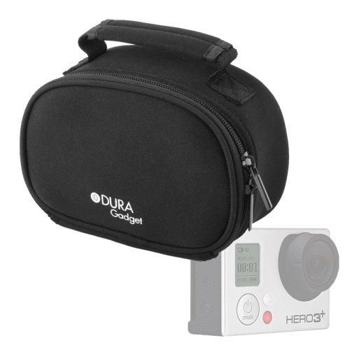 sac-etui-de-protection-et-de-transport-duragadget-pour-camescope-gopro-hero3-et-hd3-silver-black-et-