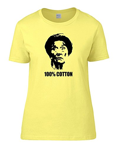 100-cotton-eastend-soap-opera-tv-series-inspired-womens-t-shirt-from-ice-tees