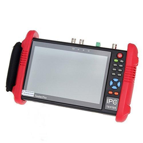 seesii-ipc-9800adhs-7-touch-bildschirm-1080p-hd-analog-sdi-tvi-cvi-ahd-cvbs-onvif-ip-kamera-wifi-tes