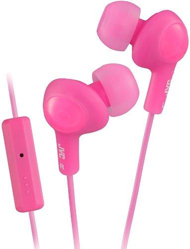jvc-ha-fr6-p-e-auriculares-de-canal-con-controlador-de-llamada