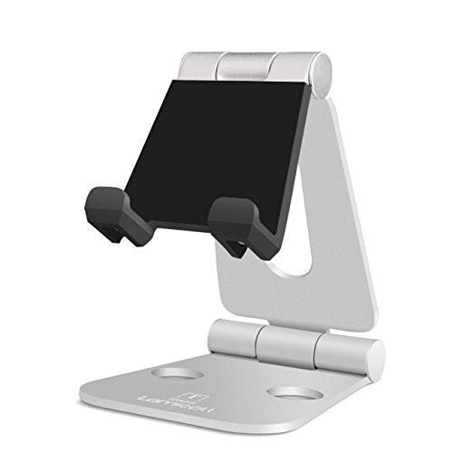 soporte-nintendo-switch-lamicall-soporte-tablets-ajustable-de-5-pulgadas-a-11-pulgadas-para-tablets-