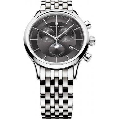 maurice-lacroix-les-classiques-lc1148-ss002-331-40mm-silver-steel-bracelet-case-anti-reflective-sapp