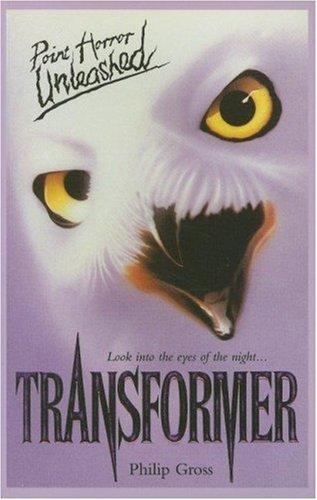 Transformer.