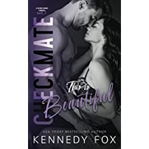 Checkmate: This is Beautiful (Checkmate Duet Series)