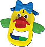 Funskool Click Clack Duck