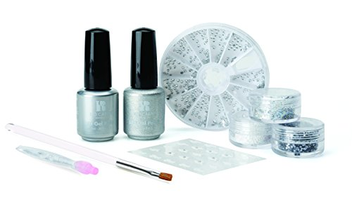 red-carpet-manicure-gems-and-jewels-platinum-ice-edition-kit-50-gr