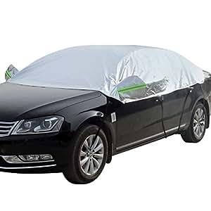 matcc telo copriauto auto protezione parabrezza pieghevole. Black Bedroom Furniture Sets. Home Design Ideas