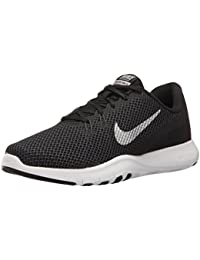 Nike Womens Flex Trainer 7 Shoes Wide