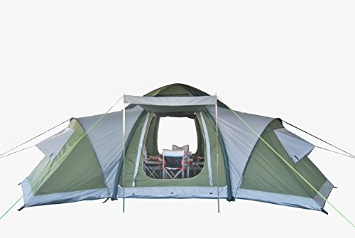 neumayer-inflatable-family-group-tent-bali-4-6-8-10-12-person-air-rise-tent-25-sqm-4-separate-sleepi