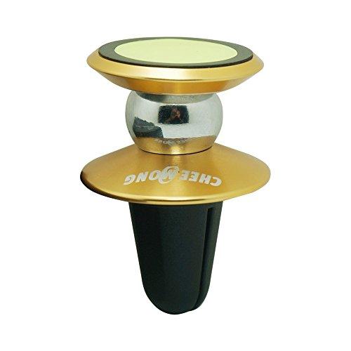 chee-mong-custodia-per-auto-con-360-inclinazione-e-rotazione-suppes-ultra-sottile-magnetico-porta-ce