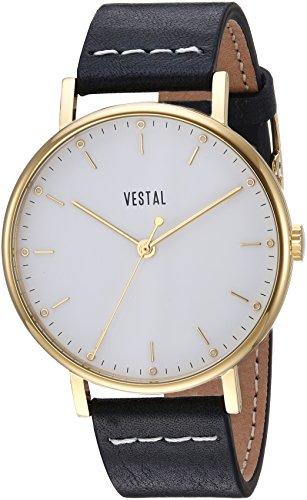 Orologio - - Vestal - SP42L03.BKWH