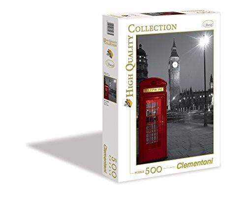 clementoni-puzzle-500-piezas-cabina-telefonica-en-londres-17-30263