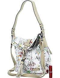 918b83fb5a28b4 Suchergebnis auf Amazon.de für: hobo bag - Tamaris: Schuhe & Handtaschen
