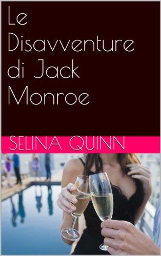 Le Disavventure di Jack Monroe